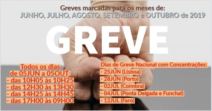Greve-JUNOUT2019.jpg
