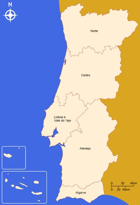 Area_atuação_CCDR.png
