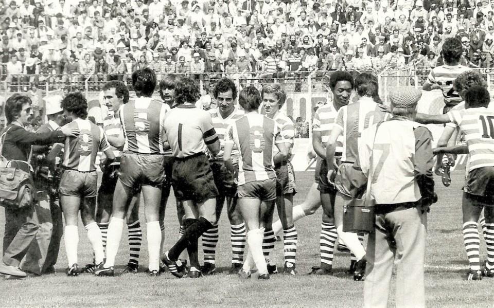 FCP SCP 1981-82 última jornada do Campeonato.jpg
