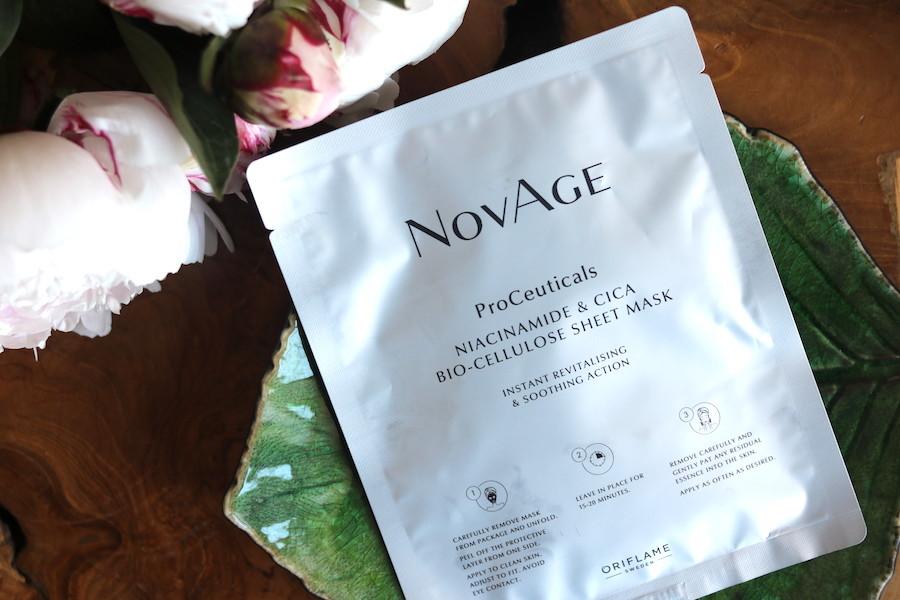 NovAge ProCeuticals 3.JPG