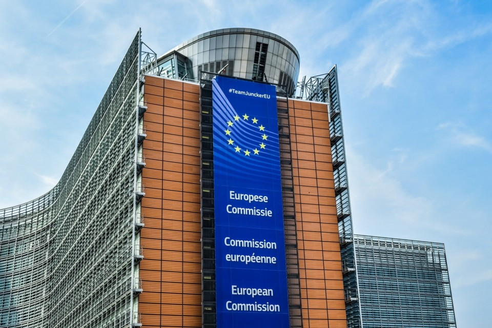 European Union LGBT free zones.jpg
