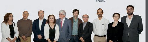comissão do centenário.png