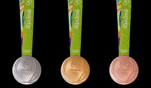 2016-rio-olympics-full-medal-count-standings-alex-