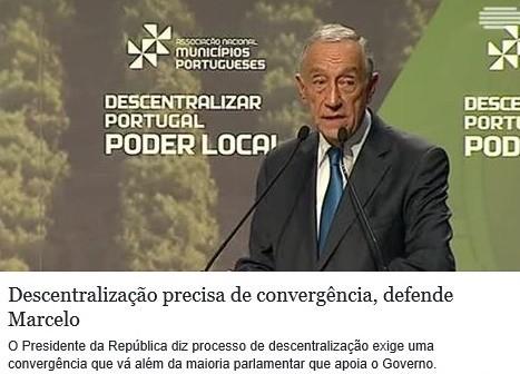 Marcelo 10DEz2017.jpg