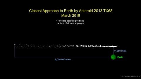 asteroid20160202-16.jpg