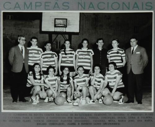 Basquetebol-feminino-Sporting-1969-70%20b.jpg