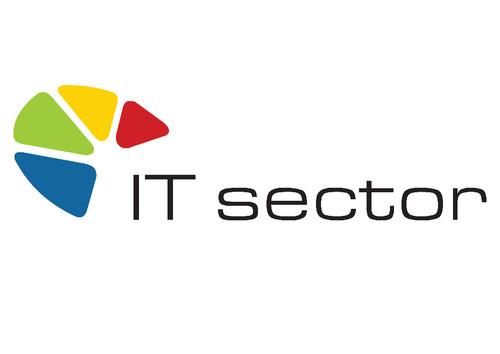 logo_ITSector_HighRes.jpg