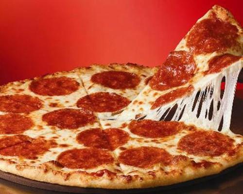 5431308c0d073Cheese_Pizza_Pepperoni.jpg