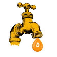 bitcoin5.png