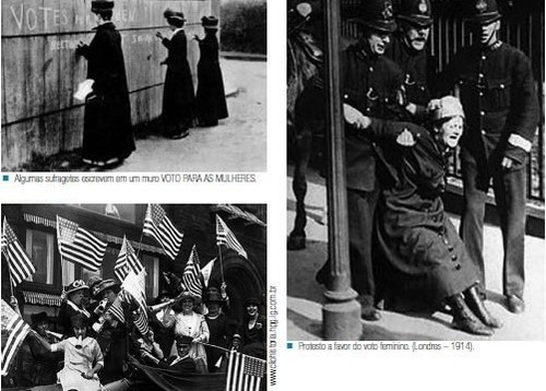 historia-manifestacoes-femininas-em-busca-da-cidad