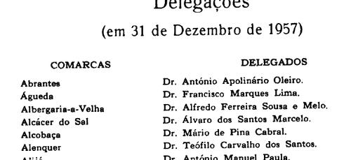 dr. apolinário oleiro.png