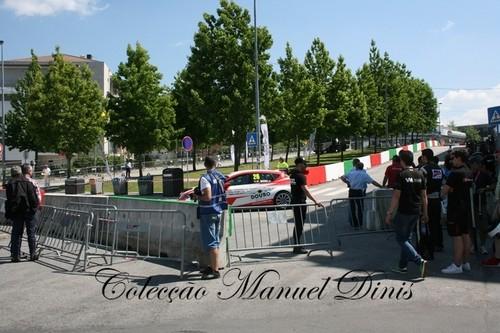 46º Circuito Internacional de Vila Real sexta (12