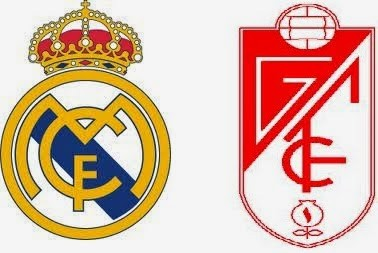 real-madrid-x-granada.jpg