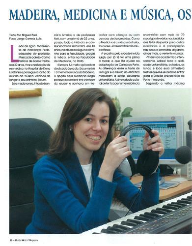 Carina Freitas - Mundo Médico 2.jpg