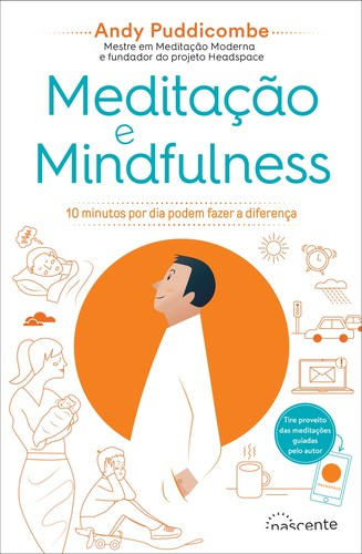 Capa Meditacao e Mindfulness.jpg