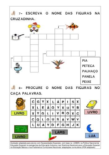 provinha-portugus-dudu-3-638.jpg