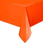 orange-plastic-table-cover-ORAN2TABL_th2.JPG