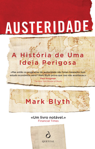 frentek_Austeridade_final.jpg