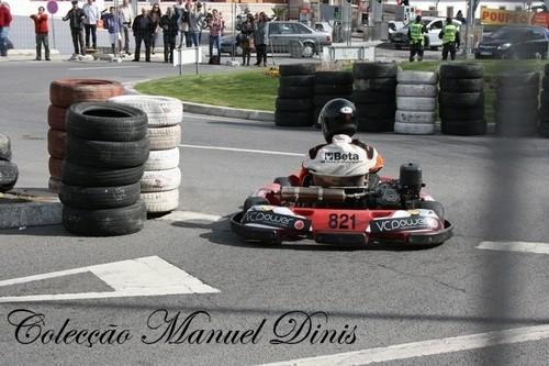 4 Horas de Karting de Vila Real 2015 (215).JPG