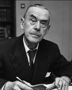Thomas Mann.jpg