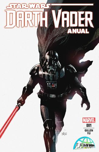 Darth Vader Annual 001-000a.jpg