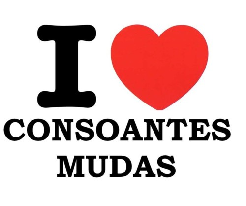 CONSOANTES MUDAS.jpg