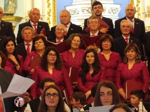 Concerto na Igreja Mariz de Loriga 110.jpg