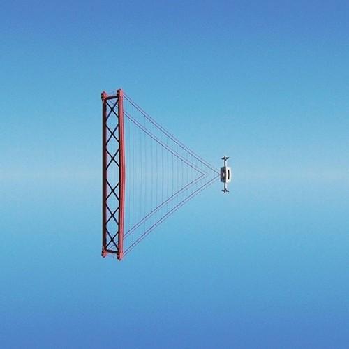 Symmetric-Lisbon-Series-19.jpg