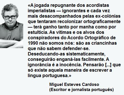 Miguel Esteves Cardoso.png
