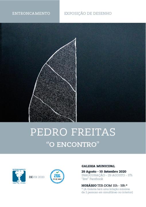 Expo_Pedro Freitas_A4.jpg