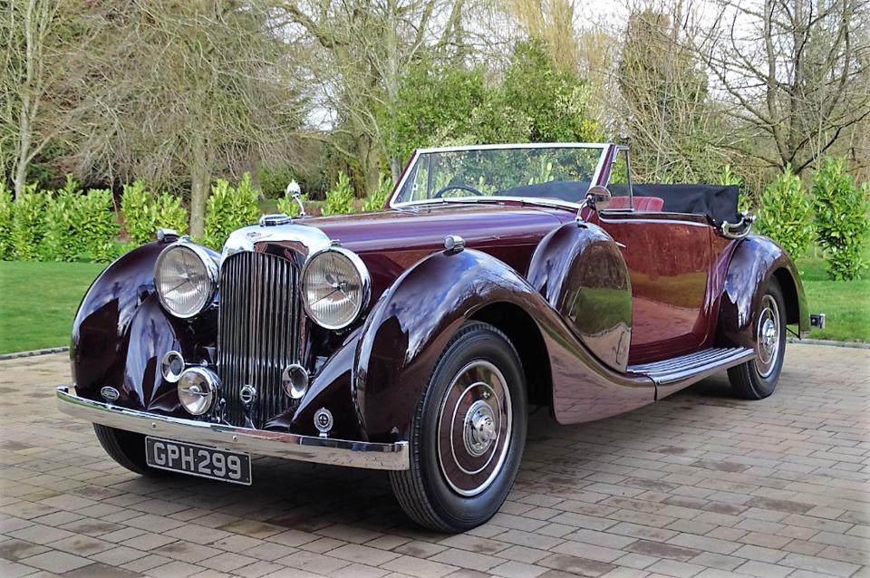 1938-Lagonda-LG6-Drophead-Coupe.png