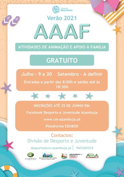 cartaz_AAAF_Ferias_Verao_2021.jpg