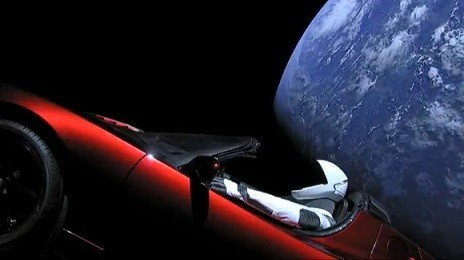 Roadster_Earth.jpg
