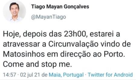 Tiago Mayan 2jul2021.jpg