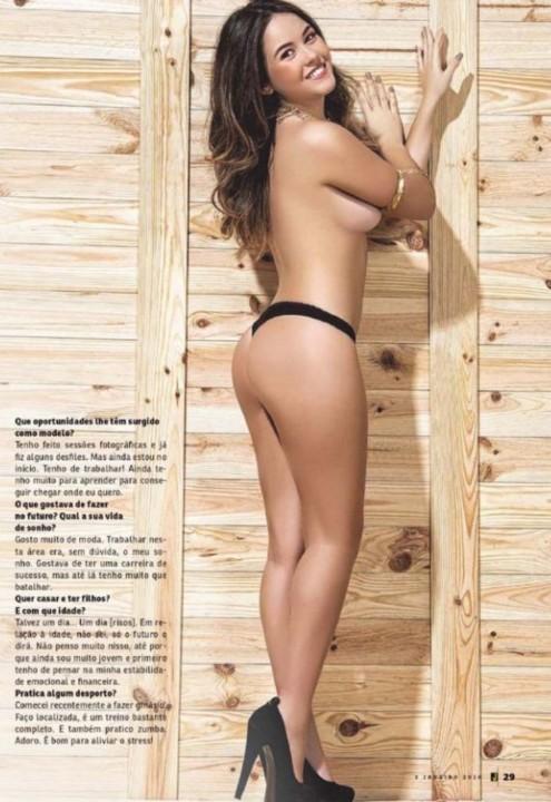 Marina Pereira 9.jpg
