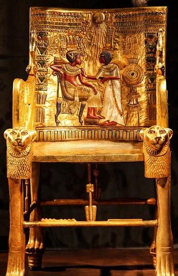 tutankhamun-chair.jpg