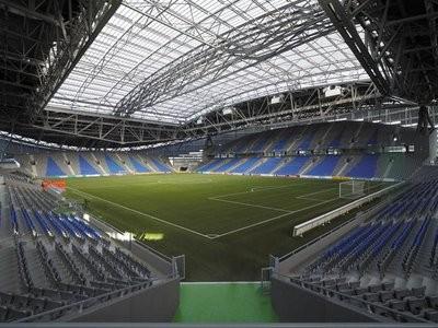 Astana Arena.jpg