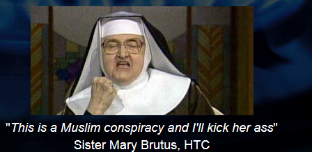 sister mary brutus.png