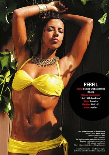 Daniela Ribeiro 4.jpg