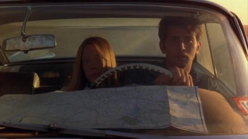 Badlands-1973-screen-2.jpg