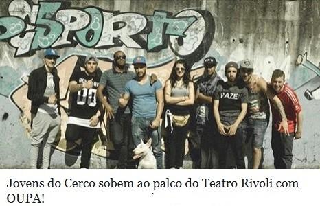 Porto Bairro do Cerco OUPA 4Jul2015.jpg