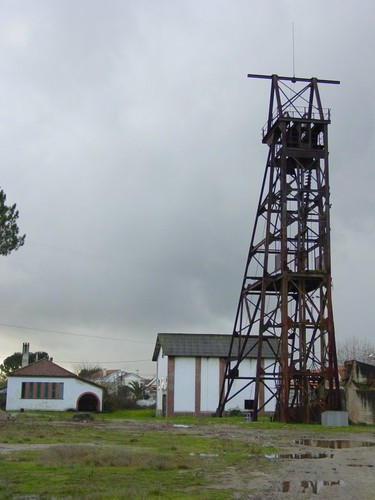 Urgeiriça002