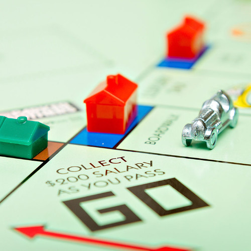 jogo-do-monopolio.jpg