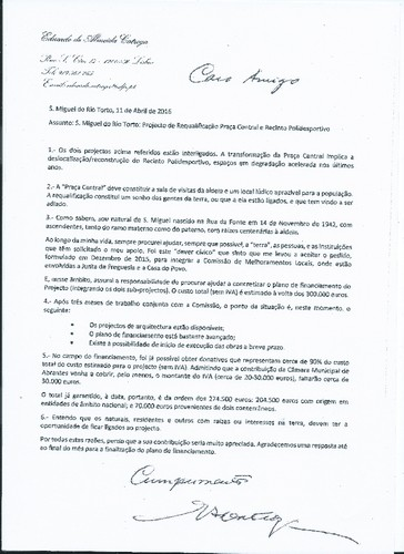 carta do catroga.jpg