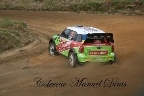 Rally de Portugal 2016   (250).JPG