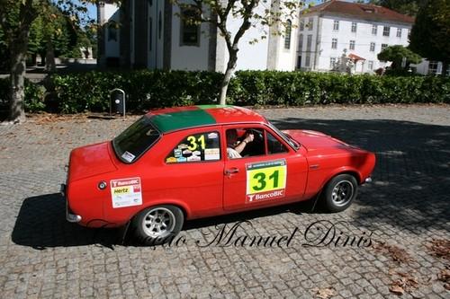 Rally de Portugal Histórico 2015 (338).JPG
