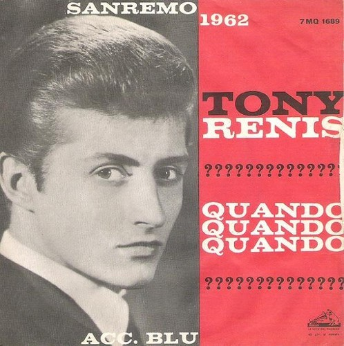 Tony Renis - Quando, Quando, Quando.jpg