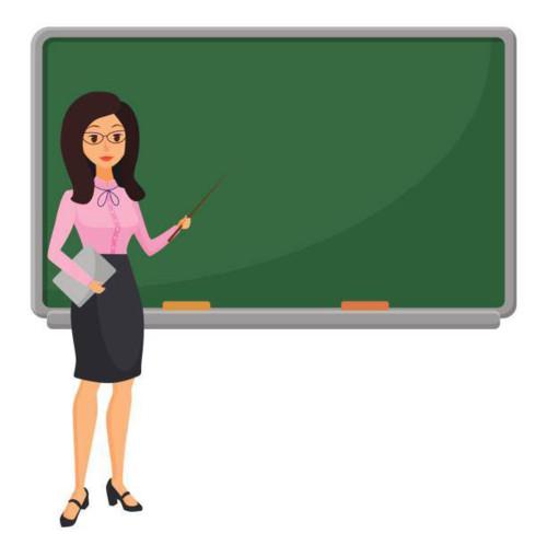 professora12547.jpg