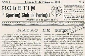 SCP Boletim nº1 1922.jpg