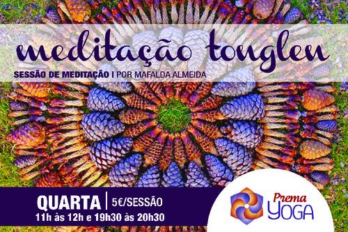 MEDITAÇÃO TONGLEN E.jpg